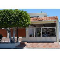 Foto de casa en venta en, zona central, la paz, baja california sur, 1821330 no 01