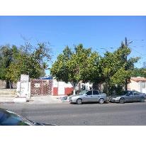 Foto de casa en venta en, zona central, la paz, baja california sur, 2079224 no 01