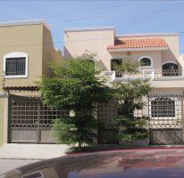 Foto de casa en venta en, zona central, la paz, baja california sur, 2168000 no 01