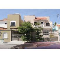 Foto de casa en venta en  , zona central, la paz, baja california sur, 2168000 No. 01