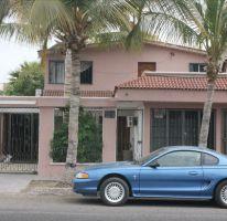 Foto de casa en venta en, zona central, la paz, baja california sur, 2168422 no 01