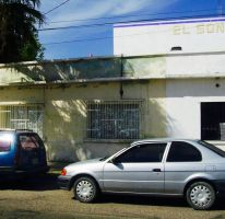 Foto de casa en venta en, zona central, la paz, baja california sur, 2194021 no 01