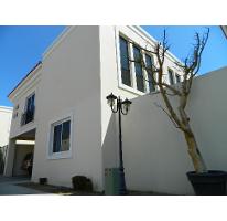 Foto de casa en venta en  , zona central, la paz, baja california sur, 2209582 No. 01