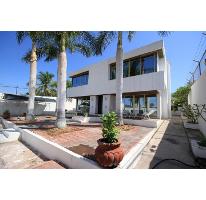 Foto de casa en venta en  , zona central, la paz, baja california sur, 2262322 No. 01