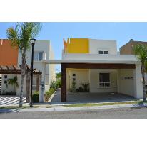 Foto de casa en venta en  , zona central, la paz, baja california sur, 2277297 No. 01