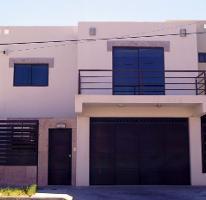 Foto de casa en venta en  , zona central, la paz, baja california sur, 2318246 No. 01