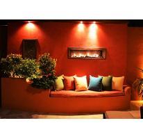Foto de casa en venta en  , zona central, la paz, baja california sur, 2323596 No. 01