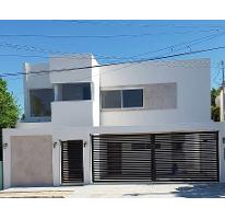 Foto de casa en venta en  , zona central, la paz, baja california sur, 2523235 No. 01