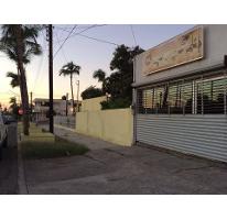 Foto de casa en venta en  , zona central, la paz, baja california sur, 2532359 No. 01