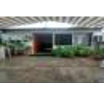 Foto de casa en venta en  , zona central, la paz, baja california sur, 2755766 No. 01