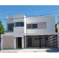 Foto de casa en venta en  , zona central, la paz, baja california sur, 2884067 No. 01