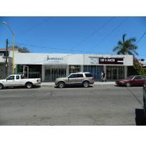 Foto de edificio en venta en  , zona central, la paz, baja california sur, 2911888 No. 01