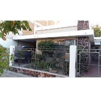 Foto de casa en venta en  , zona central, la paz, baja california sur, 2938076 No. 01