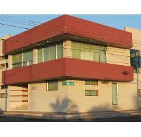 Foto de edificio en venta en  , zona central, la paz, baja california sur, 2960400 No. 01