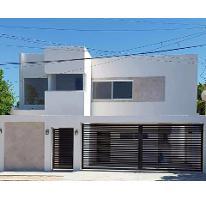 Foto de casa en venta en  , zona central, la paz, baja california sur, 2994866 No. 01