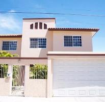 Foto de casa en venta en  , zona central, la paz, baja california sur, 3457462 No. 01