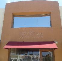 Foto de local en renta en  , zona central, la paz, baja california sur, 3739621 No. 01