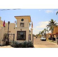 Foto de casa en venta en  , zona central, la paz, baja california sur, 938885 No. 01