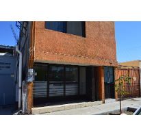 Foto de casa en venta en  , zona central, la paz, baja california sur, 944299 No. 01