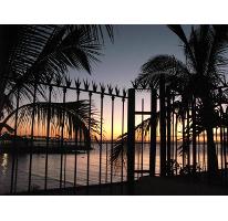 Foto de casa en venta en  , zona central, la paz, baja california sur, 949283 No. 01