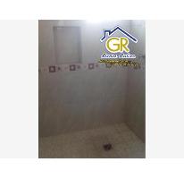 Foto de casa en venta en zona centro 000, tampico centro, tampico, tamaulipas, 2679196 No. 01
