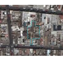 Foto de terreno habitacional en venta en  , zona centro, aguascalientes, aguascalientes, 1098317 No. 01