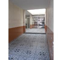 Foto de casa en venta en  , zona centro, aguascalientes, aguascalientes, 1119971 No. 01