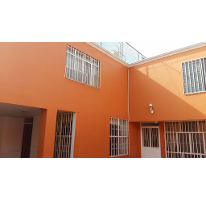 Foto de casa en condominio en venta en, zona centro, aguascalientes, aguascalientes, 1496197 no 01