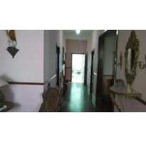 Foto de casa en venta en, zona centro, pabellón de arteaga, aguascalientes, 1989200 no 01