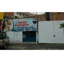 Foto de local en renta en, zona centro, pabellón de arteaga, aguascalientes, 2133999 no 01