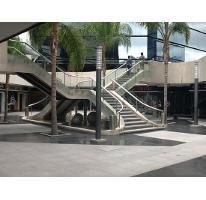 Foto de local en venta en  , zona centro, aguascalientes, aguascalientes, 2199880 No. 01