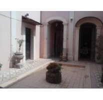 Foto de casa en venta en  , zona centro, aguascalientes, aguascalientes, 2294508 No. 01