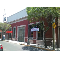 Propiedad similar 2304194 en Zona Centro.