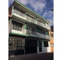 Foto de casa en venta en, zona centro, aguascalientes, aguascalientes, 2344447 no 01