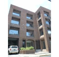 Foto de edificio en renta en  , zona centro, aguascalientes, aguascalientes, 2594993 No. 01