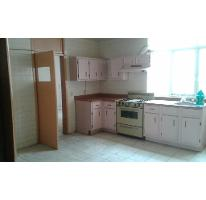 Foto de casa en venta en  , zona centro, aguascalientes, aguascalientes, 2598832 No. 01