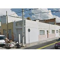 Foto de casa en venta en  , zona centro, aguascalientes, aguascalientes, 2620707 No. 01