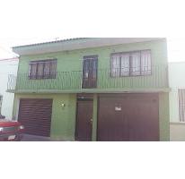 Foto de casa en venta en  , zona centro, aguascalientes, aguascalientes, 2634856 No. 01