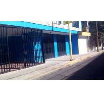 Propiedad similar 2637588 en Zona Centro.