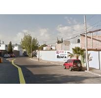 Foto de terreno comercial en renta en  , zona centro, aguascalientes, aguascalientes, 2644705 No. 01