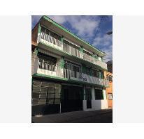 Foto de casa en venta en  , zona centro, aguascalientes, aguascalientes, 2710929 No. 01