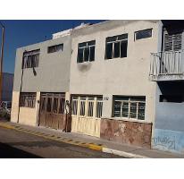 Foto de casa en venta en  , zona centro, aguascalientes, aguascalientes, 2718769 No. 01