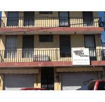Foto de casa en venta en  , zona centro, aguascalientes, aguascalientes, 2757261 No. 01