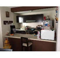 Foto de departamento en venta en  , zona centro, aguascalientes, aguascalientes, 2779404 No. 01