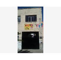 Foto de casa en venta en  , zona centro, aguascalientes, aguascalientes, 2826080 No. 01
