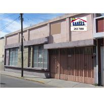 Foto de casa en venta en  , zona centro, aguascalientes, aguascalientes, 2872318 No. 01