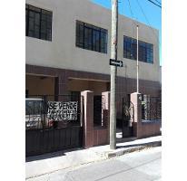 Foto de casa en venta en  , zona centro, aguascalientes, aguascalientes, 2896595 No. 01
