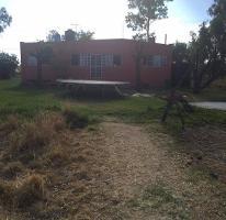 Foto de casa en venta en  , zona centro, aguascalientes, aguascalientes, 3200109 No. 01