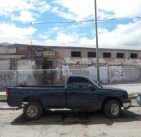 Foto de bodega en venta en, zona centro, chihuahua, chihuahua, 1109105 no 01