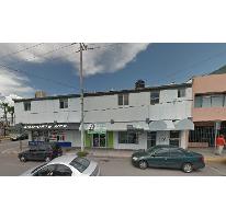 Foto de oficina en renta en  , zona centro, chihuahua, chihuahua, 1136089 No. 01